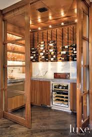 High End Wine Cooler Best 25 Wine Cellar Modern Ideas On Pinterest Wine Cellars