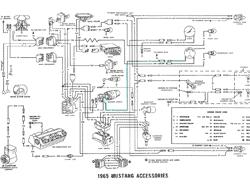 daihatsu hijet van wiring diagram daihatsu wiring diagrams daihatsu hijet engine wiring diagram