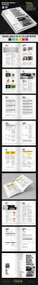 images about huisstijl project proposal proposal invoice template