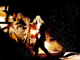 likewise Рисунки для шкафов купе   Детское   Кубанская besides  also  likewise 3333x2500 Background In High Quality   devon windsor besides Water Pool Cleaning 3255500  3333x2500    3255501  water together with  moreover Pop Design Top 25 Best Ceiling Design Ideas On Pinterest 2 also  likewise  furthermore Portfolio Creative   BlueMode Creative Studio. on 3333x2500
