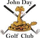 John Day Golf Course in John Day, Oregon - John Day Golf Club