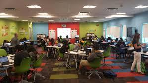 Stem Elementary Classroom Design Science Technology Engineering And Math Stem Progress