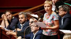 Charte France Insoumise