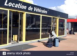 hire office car hire office stock photos car hire office stock images alamy