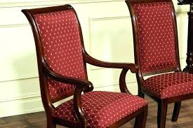 upholstery fabric for dining room chairs upholstery material for chairs upholstery material for dining room chairs