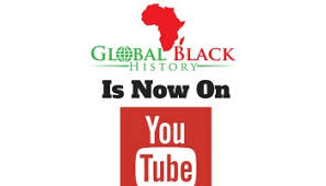 african medicine into american colonization to present times  african medicine into american colonization to present times website that writes your essay for you