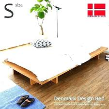 Queen Size Bed Frame With Mattress Related Post Queen Size Bed Frame ...