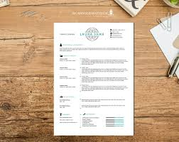 Department Store Manager Resume Template Methodology Of Research