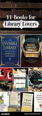 3749 best images about Bookworm on Pinterest