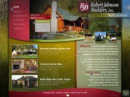 web home design. home design designer website websites outstanding web