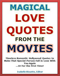 Quotes Of Love Magical Love Quotes From The Movies Timeless Amazing Magical Love Quotes