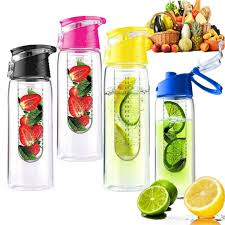 Image result for detox water with lemon