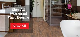 waterproof flooring search