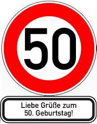Sprüche Zum 50 Geburtstag Kostenlos Lustig More Plusfr