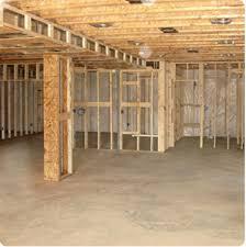 basement remodeling mn. Grand Rapids Bat Remodeling Basement Mn
