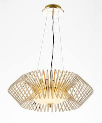 ceiling pendant lighting. Ceiling Pendant Lighting