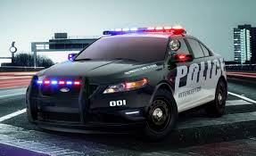 2018 ford crown vic. unique ford 2012 ford police interceptor on 2018 ford crown vic