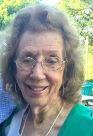 Merle Hamm Obituary (1927 - 2017) - North Richland Hills, TX ...