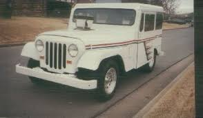 welcome to the postal jeep page cliffie the postal dream machine and others for in the postal jeep junction