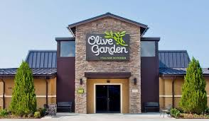 darden to scale back olive garden promotions including one take one deal