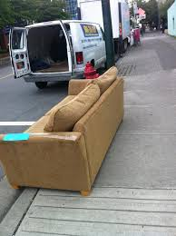 Junk Removal Small Moves Furniture & Appliances Pick up