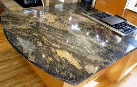 rockwell countertops medford oregon granite slab island