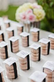 best wedding digital art gallery wedding favors for guests ideas unique