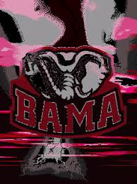 free alabama gif phone wallpaper by tracy101