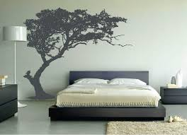 unique bedroom wall decor ideas