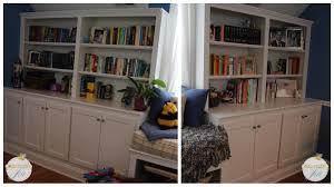 home office in a cupboard. Interesting Office OJOLJ 5312013_2 In Home Office A Cupboard