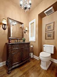 modern bathroom cabinet colors. Bathroom, Example Of A Classic Bathroom Design In Minneapolis With Dark Wood Cabinets And Modern Cabinet Colors G
