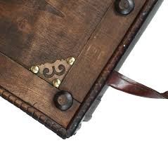 coffee table chest antique style distressed wooden pirate treasure chest coffee table trunk chesterfield coffee table