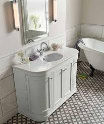 Classic Bathroom Suites Classic Bathrooms Versatile Bathrooms Interiors Ireland