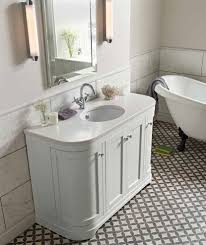 Bathroom Suites Homebase Classic Bathroom Suites Classic Bathroom Suites Sophia Homebase
