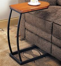 Back to: Serving Sofa Side Table Slide Under In Russian Style