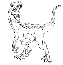 Select from 35478 printable coloring pages of cartoons, animals, nature, bible and many more. Jurassic World Coloring Pages Coloring Rocks