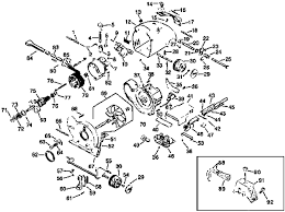 similiar kirby vacuum schematic keywords kirby vacuum cleaner parts diagram together kirby vacuum cleaner