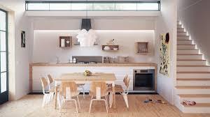 Kostenlose Foto Die Architektur Holz Stock Zuhause