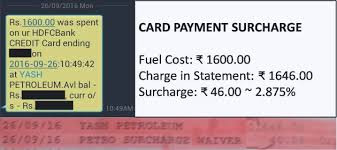 Visa Interchange Chart 2016 How To Contain Card Interchange Charges Gtm360 Blog