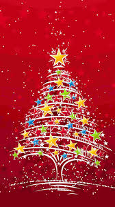 christmas background iphone 6. Wonderful Christmas Red Christmas Iphone 6s Wallpaper Download IPhone  6 In Christmas Background Iphone A