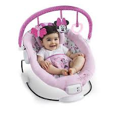 Best Baby Bouncers & Vibrating Chairs | eBay