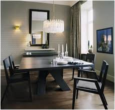 Dining Room Chandeliers Contemporary MonclerFactoryOutletscom - Dining room crystal chandeliers