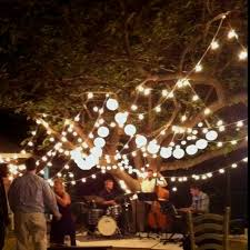 diy outdoor wedding lighting. Diy Outdoor Wedding Lighting Photo - 11 N