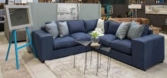 couches for sale in johannesburg. Plain Couches ELEGANT CUSTOM COUCHES In Couches For Sale Johannesburg