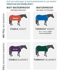 Blankets 101 Smartpak Mongolian Sheepskin Blanket