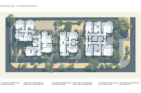 rendered site plan rendered site plan web no border 2 rendered site development plan