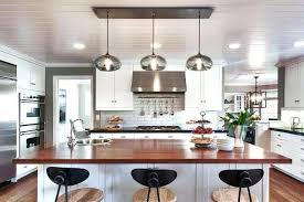 island with pendant lights french hanging pendant lights over island height island pendant lights john lewis