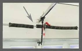 garage door spring repairGarage Door Spring Broken Repair Cost  Home Interior Design