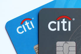 Fraud Prevention With Your Citibank Credit Card