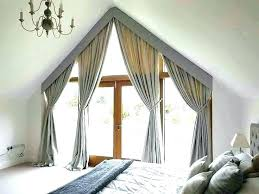 front door with window curtain ideas for front doors door window covering ideas door curtains ideas